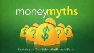 Unlocking the Truth & Restoring Financial Peace